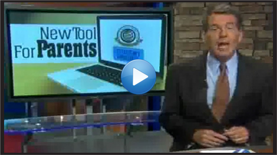 Edupoint ParentVUE Video