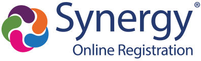 Synergy Education Platform
